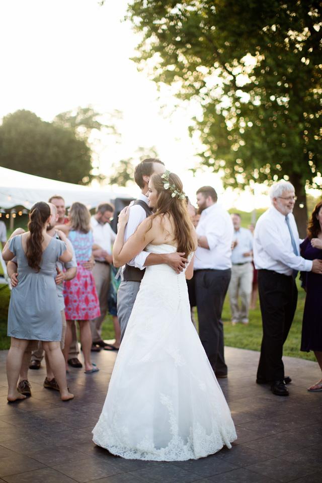 hlancaster wedding reception dresses